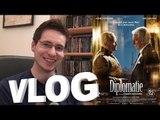 Vlog - Diplomatie