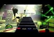 Guitar Hero Van Halen Expert+ Drums - Judas Priest: Painkiller