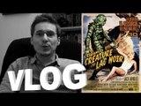 Vlog - L'Etrange Créature du Lac Noir
