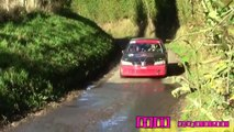 "Best of rally 2012 ""action and crash""[HD RALLY]"