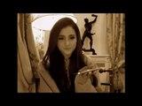 Cover de Tik tok Kesha y California gurls - Katy perri por Ariana Grande