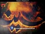 Mesum Abbas Full Title 2015  Karbala Karbala Hussain a.s. Hussain a.s.