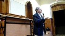 1010452-PMOV--Conférence de Mr Reynald Secher, le 8 mars 2012 à Vannes (56)