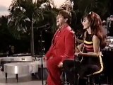 Shania Twain & Elton John - Still The One