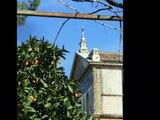 Saint Paul San Paolo fuori le Mura Sankt Paul vor den Mauern