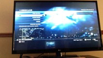 Gaming - Briar and Cerise play Call of Duty Ghosts Multiplayer Infected