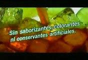 Tanda de comerciales colombianos (RCN Televisión) - 26/1/14