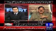 PPP Ke Kis Aham Shakhsiat Ki Video Aane Wali Hai-Sheikh Rasheed Tells
