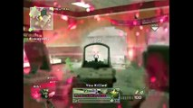 Call Of Duty Modern Warfare 2:: Global ThermoNuclear War / Commentary (XBOX 360)