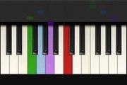 [Tiny Piano] La Bamba ~ Ritchie Valens/ Los Lobos (Tiny Piano) instrumental