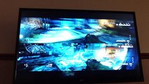 Gaming - Hunter and Ashlynn play Call of Duty Ghosts Multiplayer Infected