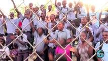Rebuilding Haiti - UN Stories