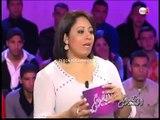 Le plus grand menteur au maroc أكبر كذاب في المغرب sur medi 1 Tv