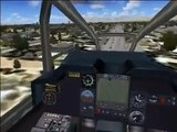 apache 64 ah-64 flight simulator x