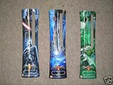Cool Xbox 360 skins, Faceplates, and Led lights