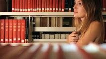 FREIE WÄHLER Kinospot Hochschule - Studiengebühren