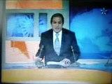 AL AOULA FRANCAIS JT 02 01 2010 SIGNATURE ACCORD DE DON APP INRH