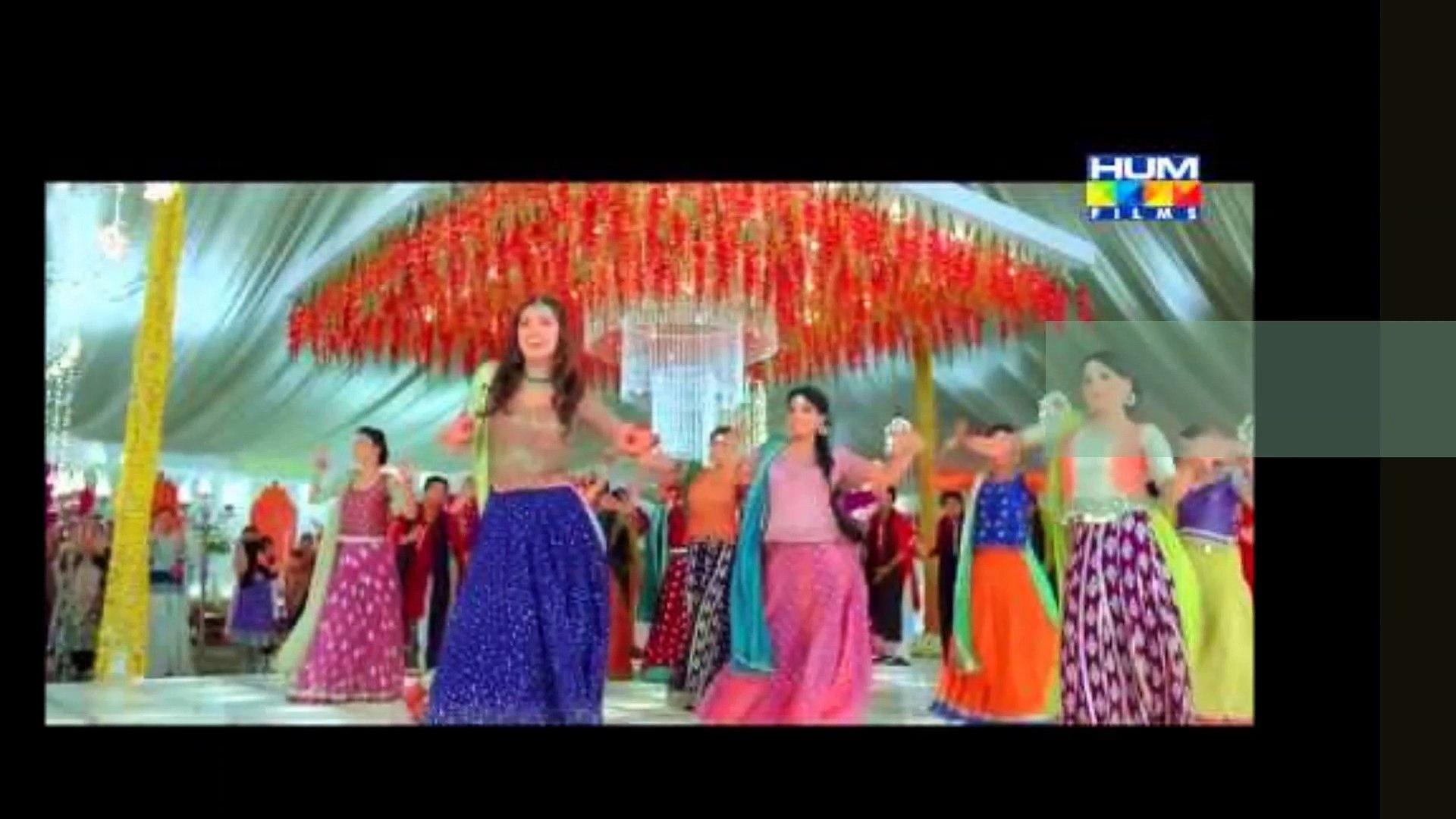 Escribe email Acción de gracias solamente  Exclusive Official Balle Balle Lyrics - Bin Roye Shiraz Uppal, Harshdeep  Kaur pakistani movie - video Dailymotion