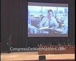 Consejos al WebMaster / Emprendedor (4/6) - Congreso de WebMasters 2007 - Eneko Knorr