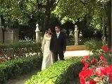 Boda de Cine, Fotografos de boda en Sevilla
