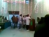 bhangra on maharajas by jazzy b songs in aryavart coaching centre lalpur