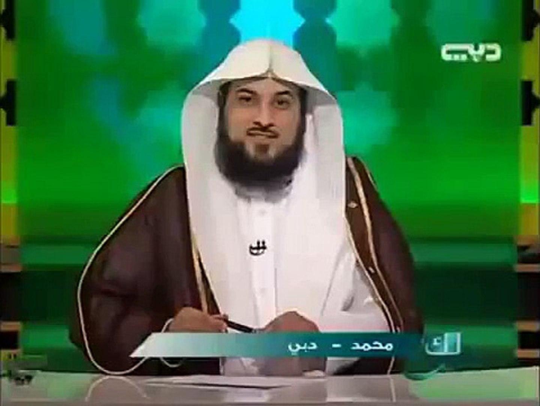 منبسط ملاكمة يتلو حكم العاده السریه في نهار رمضان للنساء Comertinsaat Com
