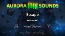 PROJECT Underworld - Escape