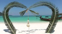 KOH LIPE: THE MOST BEAUTIFUL ISLAND IN THAILAND, ★★★★★, THAI BEACH, THAI ISLAND, KO LIPE
