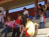 Festa dello Sport 2007 a Cattolica Eraclea