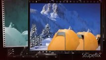 Winter Tent | Winter Tents | Winter Camping Tents
