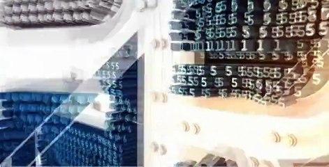 watch Younis Khan Made a World Record - cricinfo Analysis