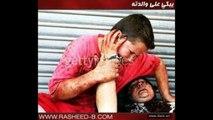 WALID SALI وليد سالي -عار يا أمتي -من الشعب الجزائري إلى الشعب الفلسطيني