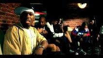 50 Cent - In Da Club (Int'l Version) - Vidéo dailymotion
