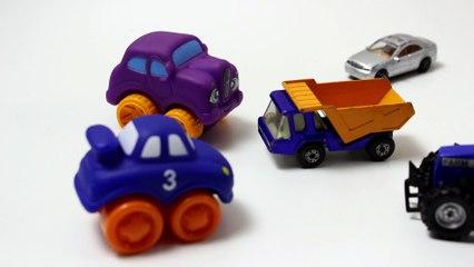 Fahrzeugpapiere