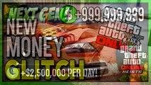 """GTA 5 Money Glitch *SOLO* """"UNLIMITED MONEY GLITCH"""" 1.25 / 1.27 (Xbox 360, PS3, Xbox One, PS4, PC)"""