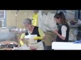 TV3 - Cites 2.0 - Cites 2.0 - 06/07/2015