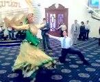 AZERI DANCE-SUPER SUPER SUPER