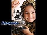 Islam / Ramadan Radio Ads in your Town?