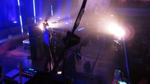 Muse - Hyper Music / Agitated (Ulster Hall, Belfast 2015) [HD]