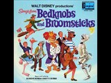Bedknobs and Broomsticks OST - 01 - Overture / The Old Home Guard