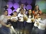 RCTV last day Ultimo dia de transmisiones 5:00 am 27/05/2007