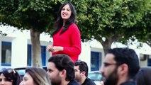Tunisia Daily - Cup Song faculté de pharmacie de Monastir  Tunisian Version