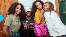 Beyoncé Enjoyed Fourth of July in New Orleans With Sister Solange, Kelly Rowland & Missy Elliott