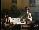Benson & Hedges 'Mellow Virginia' TV ad - 30 sec advert