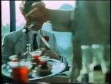 Benson & Hedges 'Small Cigars' TV ad - 60 sec advert