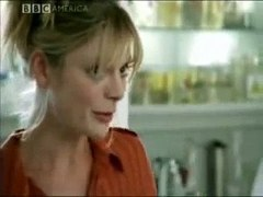 Silent Witness Nikki s Introduction