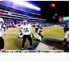 Funny CELEBRATIONs in Football Vines Compilation   Best NFL Touchdown Celebrations   Sport Vines 1