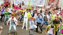 CHAAR SHANIVAAR VIDEO SONG - ALL IS WELL