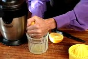 How to Juice Oranges : How to Get the Most Juice Out of Oranges