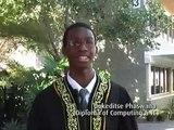 PIBT Graduation 2009 - university  diploma courses, postgraduate and foundation programs
